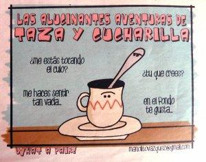 Taza+y+cucharilla