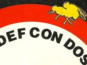 Def Con Dos