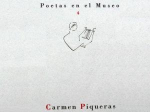 Mamen Piqueras - Gaya