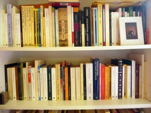 biblioteca 5