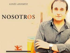 Ginés Aniorte 'Nosotros'