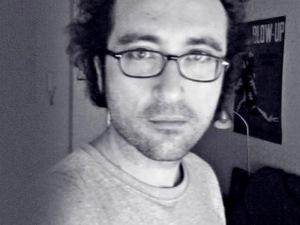 José Óscar López
