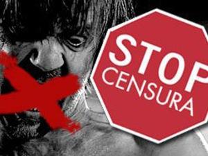 No más censura