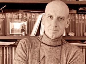 Sebastián Mondéjar