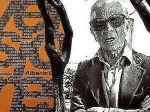Alberto Girri