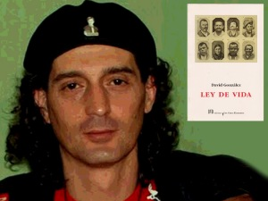 David González 'Ley de vida'