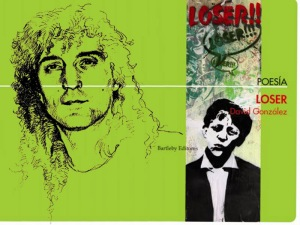 David González 'Loser'