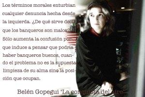 Gopegui