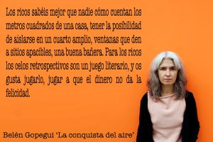 Gopegui'