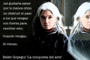 Gopegui''