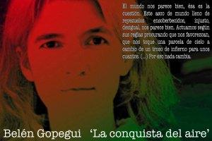 Gopegui'''''''