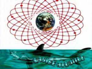 Caribe atómico