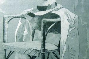 Gabriel Insausti