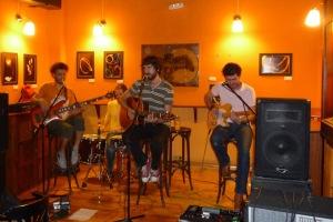 IZAL Murcia mayo 2011