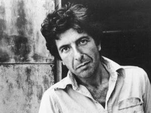 Cohen 1