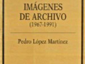 Imágenes de archivo