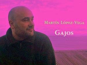 Martín López Vega 'Gajos'