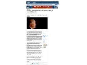 'En legítima defensa' Murcia