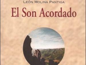 León Molina 'El son acordado'