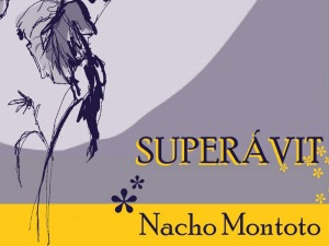 Nacho Montoto 'Superávit'
