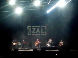BUM 17 octubre 2014 - Izal 4