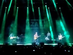 BUM 17 octubre 2014 - Izal 7