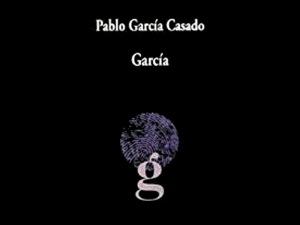 Pablo García Casado 1