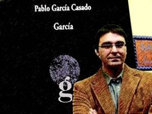 Pablo García Casado 2