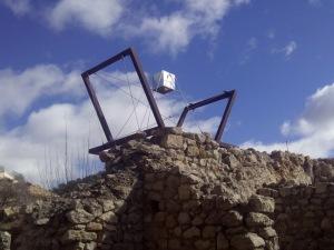 Cuenca 16