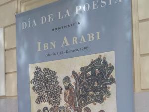Gaya - Ibn Arabí