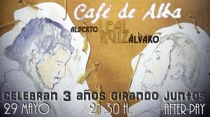 Álvaro y Alberto -definitivo-