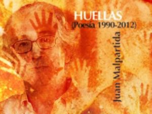 Juan Malpartida 'Huellas'