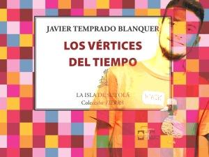 Javier Temprado'