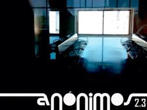 anónimos 2.3.