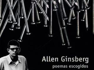 Ginsberg 1