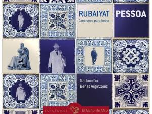 Pessoa Rubaiyat