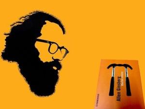 Ginsberg 2