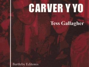 Carver y yo
