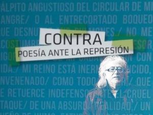 Contra Antonio Marín Albalate