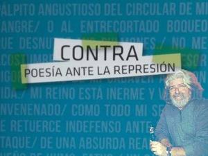 Contra José Antonio Martínez Muñoz