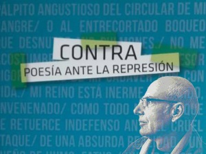 Contra Sebastián Mondéjar