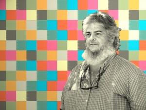 León Molina