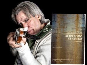 Luis Pastor 'De un tiempo de cerezas'
