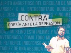 Contra David Eloy Rodríguez
