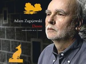 deseo-adam-zagajewski