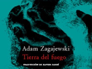 tierra-del-fuego-adam-zagajewski