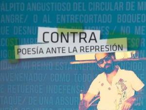 contra-jose-bocanegra