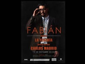 fabian-carlos-madrid-la-yeseria