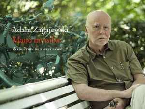 mano-invisible-adam-zagajewski
