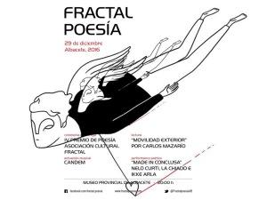 fractal-poesia-2016